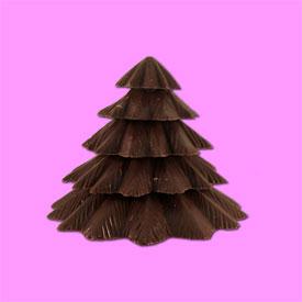 Christmas Tree Syracuse Ny
